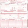Health 1500 insurance claim form pdf