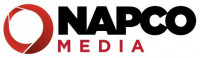 North American Publication Company is now NAPCO Media