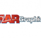 MAR Graphics Increases Color Digital Print Capacity