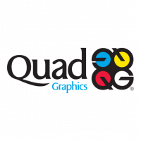 Quad-Graphics