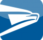 USPS Records Increase in Package Volume, but $5.1B Net Loss
