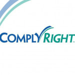 ComplyRight