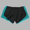 Boxercraft-Aqua-Chevron-Velocity-Short