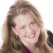 Heather DiPrato