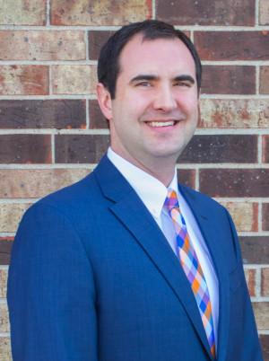 Matt Mock, Director of Sales, S.F. Mock & Associates LLC by Safeguard