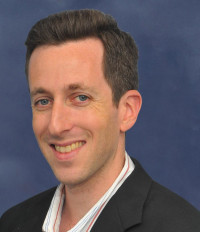 NAPCO Media has added Nathan Safran as director of research.