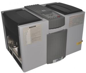 Paitec USA's ES8000 pressure sealer.