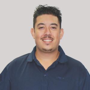 Chris Scala, Account Executive, Suncoast Marketing Inc.