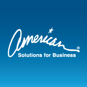 American-Solutions-for-Business