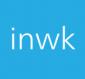 InnerWorkings Inc. Reports Q1 Loss, Sales Decline