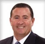 John J. Hans, CEO, Imagine! Print Solutions