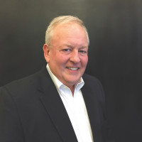 Bruce A. Reed, president and CEO, Stouse LLC