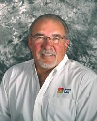 John H. Osborne, CEO, Midwest Single Source