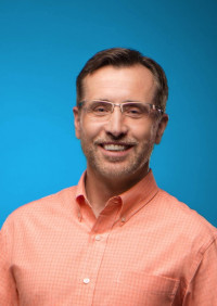 PPAI appointed Lee Strom to its board of directors.