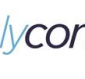 Polyconcept Acquired by Charlesbank Capital Partners