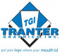 Tranter Graphics Inc. – Put Your Logo Where Your Mouth Is