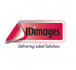 I.D. Images LLC Receives BS5609 Section 3 Certificate