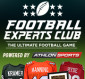 Discount Labels Pro Football Experts Club Contest Kicks Into High Gear