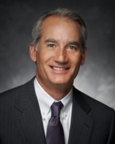 Joel Quadracci, chairman, president and CEO, Quad/Graphics