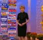 Gill-line Talks Political Bumper Stickers on CBS