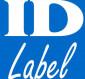 ID Label Is First U.S. Install of Two mlabel Digital UV Inkjet Presses from mprint