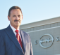 The 2016 Top 50 Suppliers: No. 1, Ennis Inc.
