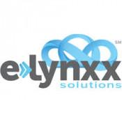 elynxx