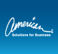 American Solutions for Business Awarded Supplier Contract