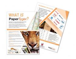 papertyger-pr-image