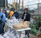 Prime Line Sponsors Bridgeport Rescue Mission's Great Thanksgiving Project