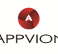 Appvion Adds Roll Offering to Triumph High-Speed Coated Ultra Brite – Matte Inkjet Paper Line
