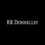r-r-donnelley-squarelogo