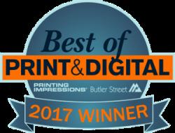bestinprint_winner_2017-300x228