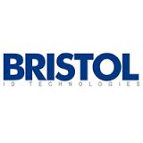bristol-id
