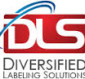 Diversified Labeling Solutions Adds Hybrid Capabilities Via Colordyne and Mark Andy Partnership
