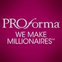 proforma-millionaires