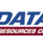 Datatel Resources Corporation Expands Cut Sheet Capabilities