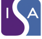 ISA Report Shows Above Average Growth Into 2018