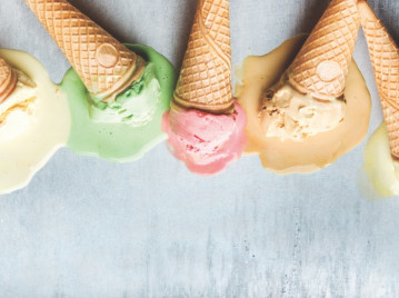 Choose Your Flavor: Three Major Verticals and How to Approach Them