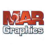 mar-graphics