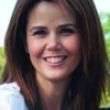 Nichole Stella has joined M. Rubin & Sons as vice president, corporate strategy and development.