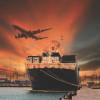 pr0517_global_shippingrev
