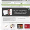 dfs-holiday-storefront