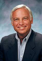 Jack Canfield will deliver the keynote presentation at Proforma's 2017 Convention & Family Reunion.