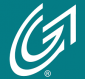 Glatfelter May Sell Specialty Papers Division in Spring Grove