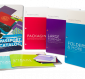 Independent Folders Announces Release of Updated Passport Product Catalog