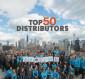 Print+Promo Announces the 2017 Top 50 Distributors