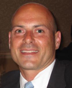 Smart Source LLC CEO