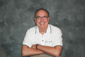 Darwin R. Bethke