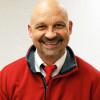 Mike Schmitz of ASB